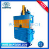 Pndb Plastic Pet Bottle Recycling Baler by Chinese Factory