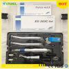 New Dental Kit NSK Style Pana-Max High Speed Handpiece Set