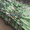 The Latest Order for Export to Africa, Textile China, Changxing Mando Textile, Cartoon Printing All Polyester Fabric Printing Cloth, Good Quality.