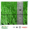 China Guangzhou Hotsale High Quality Artificial Grass for Football Field