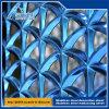 201 304 316 Stainless Steel Decorative Sheet Metal Trim Panel