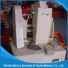 Hot Selling Professional Nailing Machine
