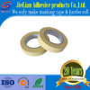 Heat Resistance Beige Adhesive Masking Tape