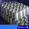 Sf Cylinder Usde for Engine Motor Spare Part
