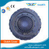 Good Quality Cheap Clutch Pressure Plate for MB Atego/Axor 3482123833