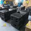Low Frequency Ks28 Active Subwoofer Loudspeaker Professional Audio Line Array System Sound Box
