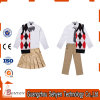 School Uniform Fort Student Outstanding Value Unisex Pure Cotton Jumper