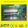 New Design Rolling Welded Wire Mesh Machine for Wholesales