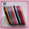 China Cheap Wholesale Double Sided Satin Ribbon