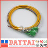Patch Cord Sc/APC Bunch Cable