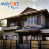 Maydos Elastic Exterior Emulsion Paint (High elasticity)