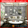 High Quality Wallcovering/Non-Woven Wallpaper Wall Decoration Paper