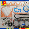 Mitsubishi S4e Engine Full Overhaul Gasket Kit for Excavator and Forklift Truck