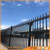 Steel or Aluminum DIY Commercial Long Sliding Gate
