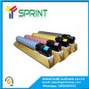 Compatible Ricoh MP C4503sp/ C5503sp/ C6003sp Toner Cartridge