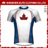 High Quality Sports Wear Custom Cycling Jerseys (ELTCJI-2)