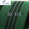 Sofa Design Braided Polypropylene Elastic Webbing Band for Chairs