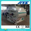 Factory Selling Stainless Steel Feed Blending Machinery with Ce