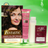 Fantastic Healthy Hair Color Cream for House Use