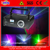 RGB DMX Home Party Disco Club Lighting Lasers