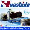 Production Line/Equipment for Large Diameter Hollow Wall Winding Pipe/Structure Pipe