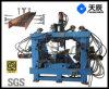 H Beam Drilling Machine for Steel Structure