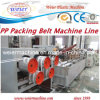 PP Packing Belt Manufacture Extrusion Line