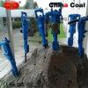 Y24 Hand Held Pneumatic Rock Drill Jack Hammer Atlas Copco