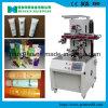 Soft Tube Screen Printing Machine