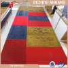 Outdoor Indoor Floor Anti-Slip Modern Door Mat