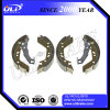 5830525A00 for GS8684 Hyundai Brake Shoe for Fsb606