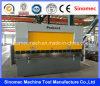 Sheet Metal Press Brake/Plate Press Brake / CNC Bending Machine /Hydraulic Bending Machine/CNC Hydraulic Press Brake/Bender/Folding Machine Wc67K-100t/3200