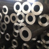304 316 316L Seamless and Welding Stainless Steel Pipe