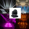 Newest 330W 15r Beam Spot 18CH Disco Stage Moving Head Light