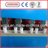 PVC Pipe Four Cavity Production Line