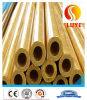 Hot Selling Copper Pipe Red Copper Tube ASTM C10100