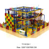 Indoor Outward Bound Adventure Playground (TY-129-1)