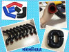 Automotive Silicone Hose/ Straight & Elbow & Reducer Silicone Hose