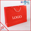 Paper Bags for Shopping, Gift, Promotional, Food