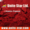 Organic Pigment Red 49: 1 for Water Base Inks
