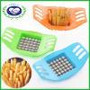 Stainless Steel Potato Slicer Potato Cutter