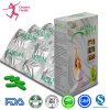 Plant Extract Slimming Capsule Diet Pills Weight Loss
