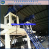 Pet Two-Strap Packing Belt Production Line