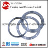 Qualified Stainless Steel Flange Carbon Steel Flange Made in China