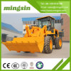 80HP 2 Ton Wheel Loader Zl932
