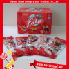 Cola Flavor Soft Candy