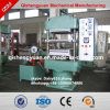 Rubber Floor Tiles Production Line Vulcanizing Machine/Rubber Mixer