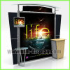 Portable Trade Show Booths Modular Wall Display