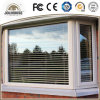 2017 Low Cost UPVC Fixed Windows for Sale