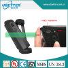 OEM Lithium Battery 48V 9.6ah Hl02 13s3p Battery Pack for E Bike/ E Sctoor Hailong